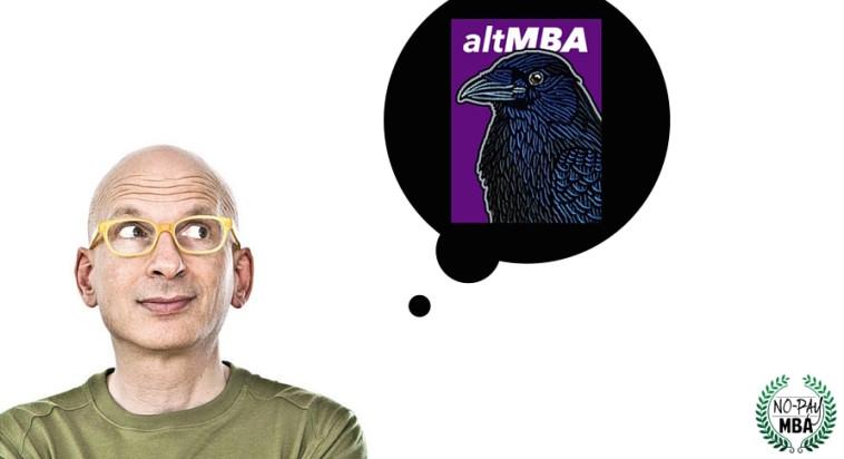 #altMBA8